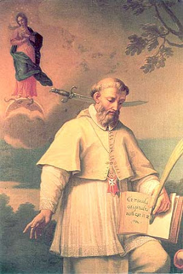 H. Peter Nolasco