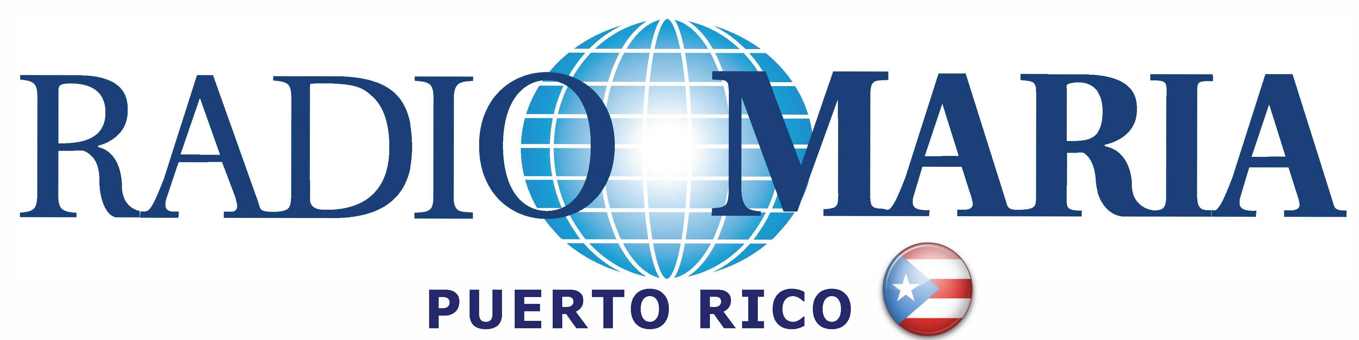 Rm Puerto Rico 01