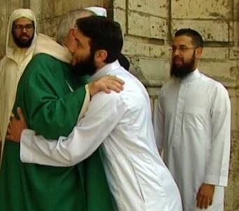 Een imam